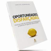 oportunidades disfarcadas3