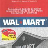 wal-mart-robert-slater-18772-MLB20159536003_092014-F