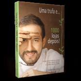 livro_trufa_cacau show